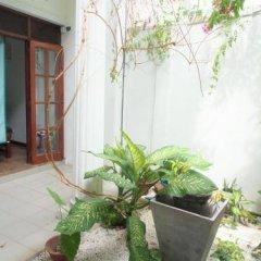 Отель Thusare House Шри-Ланка, Коломбо - отзывы, цены и фото номеров - забронировать отель Thusare House онлайн
