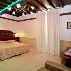 Отель Pantheon Италия, Рим - отзывы, цены и фото номеров - забронировать отель Pantheon онлайн детские мероприятия фото 2
