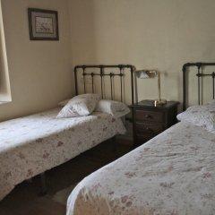 Отель Casa Del Tesoro Кангас-де-Онис детские мероприятия