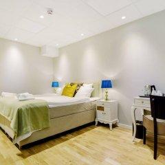 Отель Point Швеция, Стокгольм - 1 отзыв об отеле, цены и фото номеров - забронировать отель Point онлайн комната для гостей фото 5