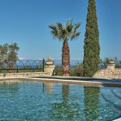Отель Villa Almeira Zakynthos Греция, Закинф - отзывы, цены и фото номеров - забронировать отель Villa Almeira Zakynthos онлайн фото 2