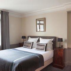 Отель Brighton Франция, Париж - 1 отзыв об отеле, цены и фото номеров - забронировать отель Brighton онлайн фото 2
