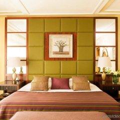 Отель King Fahd Palace комната для гостей фото 2