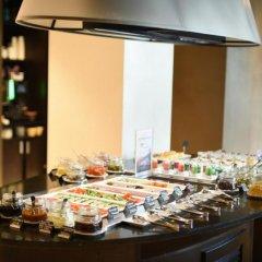 Гостиница Mercure Minsk Old Town Беларусь, Минск - отзывы, цены и фото номеров - забронировать гостиницу Mercure Minsk Old Town онлайн питание