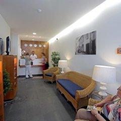 Отель Thomas Place Португалия, Понта-Делгада - отзывы, цены и фото номеров - забронировать отель Thomas Place онлайн развлечения