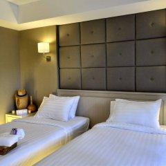 Отель Oun Hotel Bangkok Таиланд, Бангкок - отзывы, цены и фото номеров - забронировать отель Oun Hotel Bangkok онлайн сейф в номере