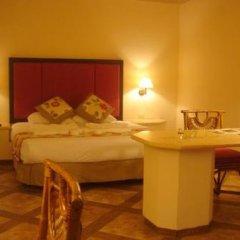 Отель Albatros Citadel Resort Египет, Хургада - 2 отзыва об отеле, цены и фото номеров - забронировать отель Albatros Citadel Resort онлайн фото 3