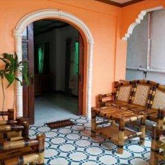 Отель Alamo Bay Inn Филиппины, остров Боракай - отзывы, цены и фото номеров - забронировать отель Alamo Bay Inn онлайн фото 2