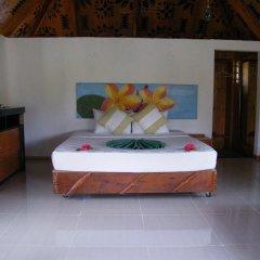 Отель Botaira Resort комната для гостей фото 2