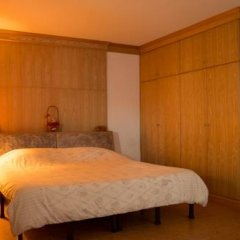 Отель Golden House @ Silom Бангкок комната для гостей фото 3