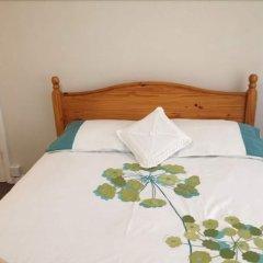 Отель Apple House Guesthouse Wembley комната для гостей