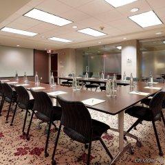 Отель Club Quarters in Washington DC США, Вашингтон - отзывы, цены и фото номеров - забронировать отель Club Quarters in Washington DC онлайн помещение для мероприятий
