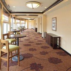 Отель Hilton Garden Inn Frederick