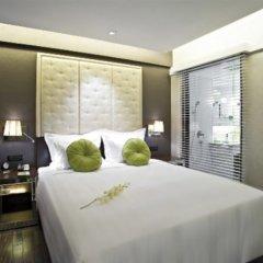 Movenpick Hotel Hanoi фото 6