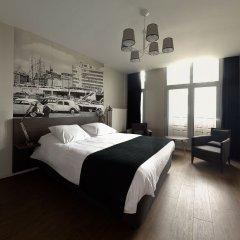 Hotel Résidence Le Quinze комната для гостей