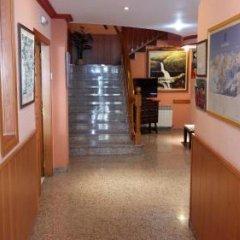 Hotel Orla фото 22