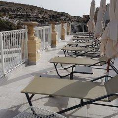 Отель Cesca Boutique Hotel Мальта, Мунксар - отзывы, цены и фото номеров - забронировать отель Cesca Boutique Hotel онлайн развлечения