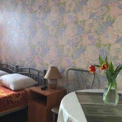 Гостиница Guest House Dvor в Санкт-Петербурге отзывы, цены и фото номеров - забронировать гостиницу Guest House Dvor онлайн Санкт-Петербург гостиничный бар