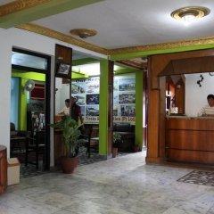 Отель Kathmandu Friendly Home Непал, Катманду - отзывы, цены и фото номеров - забронировать отель Kathmandu Friendly Home онлайн спа