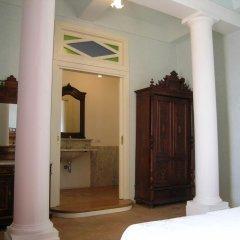 Отель Palazzo Dell'Opera Кьянчиано Терме удобства в номере