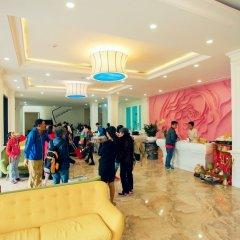 Отель Thanh Binh Riverside Hoi An фото 2
