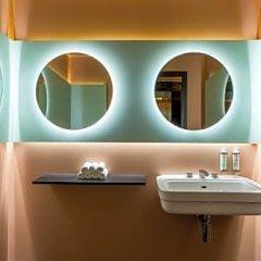 Отель du Rond-Point des Champs Elysees Франция, Париж - 1 отзыв об отеле, цены и фото номеров - забронировать отель du Rond-Point des Champs Elysees онлайн фото 10