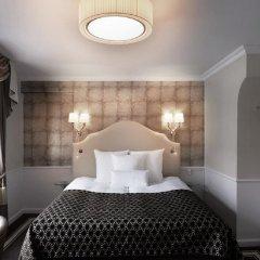 Отель Phoenix Copenhagen комната для гостей фото 4