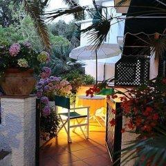 Hotel Valle Verde Проччио фото 14