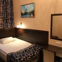 Гостиница Сапфир удобства в номере