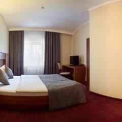 Гостиница 4x4 Украина, Ровно - отзывы, цены и фото номеров - забронировать гостиницу 4x4 онлайн сейф в номере
