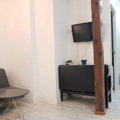 Отель Apartamento Salitre 2 - Lavapiés Испания, Мадрид - отзывы, цены и фото номеров - забронировать отель Apartamento Salitre 2 - Lavapiés онлайн удобства в номере фото 2