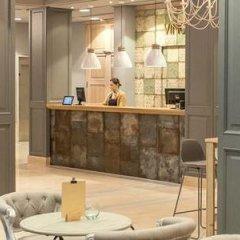 Vincci Lys Hotel фото 15