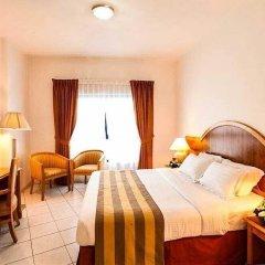 Отель Upscale Suite With Pool And Wellness 1 Bedroom Apts ОАЭ, Дубай - отзывы, цены и фото номеров - забронировать отель Upscale Suite With Pool And Wellness 1 Bedroom Apts онлайн фото 2