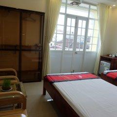 Отель Champa Hoi An Villas комната для гостей фото 5