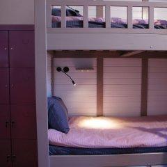 Malevich hostel детские мероприятия