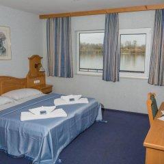 Отель Aquamarina Hotel Венгрия, Будапешт - 2 отзыва об отеле, цены и фото номеров - забронировать отель Aquamarina Hotel онлайн комната для гостей фото 2