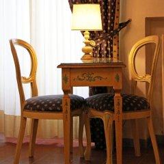 Отель La Cisterna Италия, Сан-Джиминьяно - 1 отзыв об отеле, цены и фото номеров - забронировать отель La Cisterna онлайн интерьер отеля фото 3