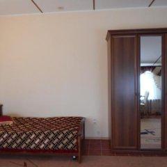 Мини-Отель Дон Кихот фото 12