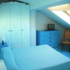 Отель Palladio Италия, Джардини Наксос - отзывы, цены и фото номеров - забронировать отель Palladio онлайн удобства в номере