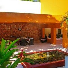 Hotel Ixzi Plus фото 15