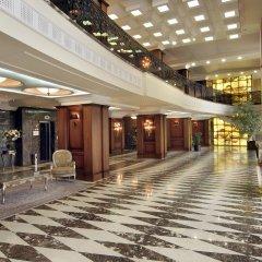 Отель Festa Sofia
