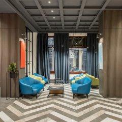 Гостиница Panorama Hotel Украина, Львов - 4 отзыва об отеле, цены и фото номеров - забронировать гостиницу Panorama Hotel онлайн сауна