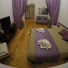 Гостиница AmbientHouse Lux Kurskaya в Москве отзывы, цены и фото номеров - забронировать гостиницу AmbientHouse Lux Kurskaya онлайн Москва спа фото 2