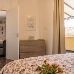 Отель Basilica Sant'Antonio at 100 meters Италия, Падуя - отзывы, цены и фото номеров - забронировать отель Basilica Sant'Antonio at 100 meters онлайн комната для гостей фото 5