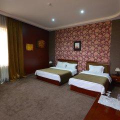 Отель Margo Palace Hotel Грузия, Тбилиси - 1 отзыв об отеле, цены и фото номеров - забронировать отель Margo Palace Hotel онлайн сейф в номере