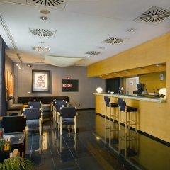 Отель Eurohotel Diagonal Port (ex Rafaelhoteles) питание фото 2