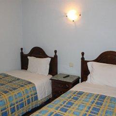 Отель Residencial Vale Formoso фото 2