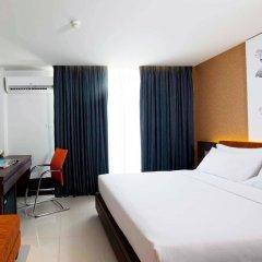 Отель Aspira Prime Patong комната для гостей фото 4
