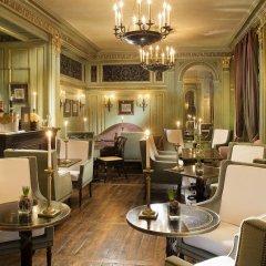 Le Dokhan's, a Tribute Portfolio Hotel, Paris спа фото 4