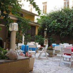 Hotel Edera фото 8